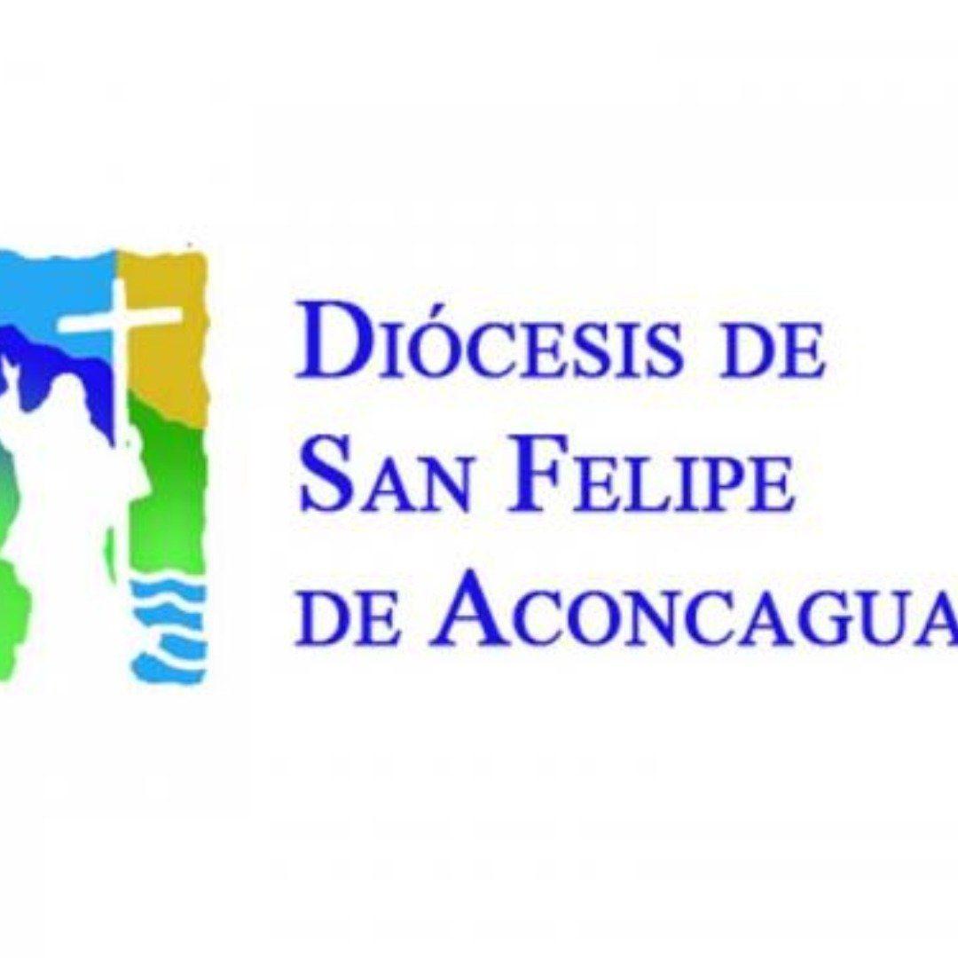 Obispado De San Felipe